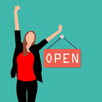 Is Now The Right Time to Open a Business? 3 Keys to Why it Works